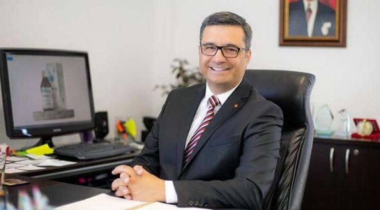 Doç. Dr. Gürer Güven Budak Koronaya Yenik Düştü