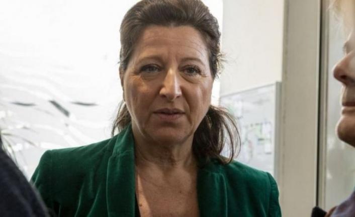Fransa'nın eski sağlık bakanının pandemi yönetimine soruşturma
