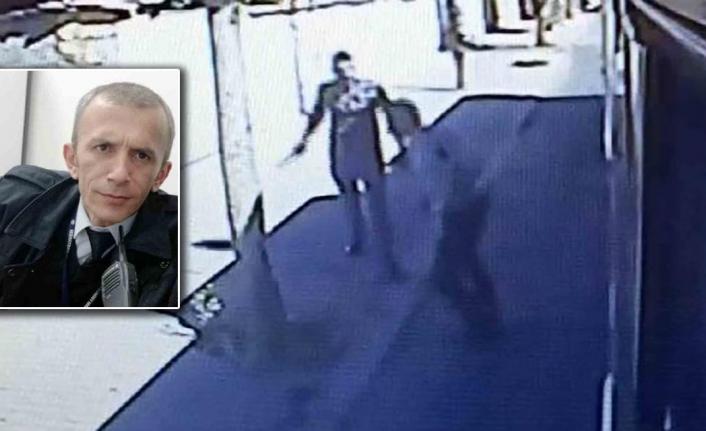 Hastane güvenlik görevlisini bıçaklayan sanık beraatini istedi