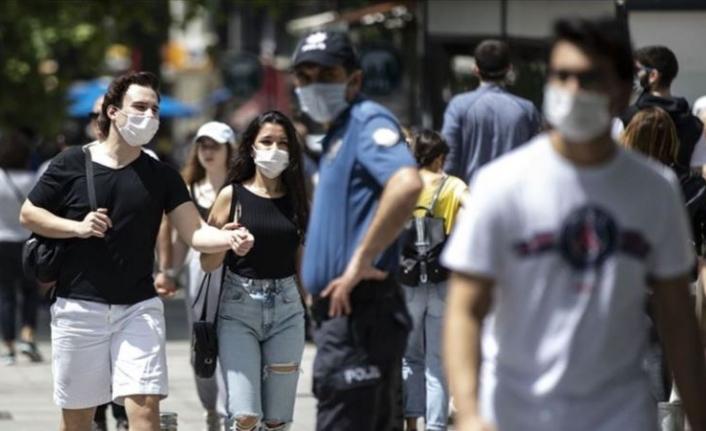 İl Sağlık Müdürü, İstanbul'un aşı raporunu açıkladı