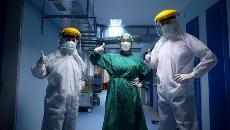 İl Sağlık Müdürü, Kapanma Olur Mu Sorusuna  Cevap verdi