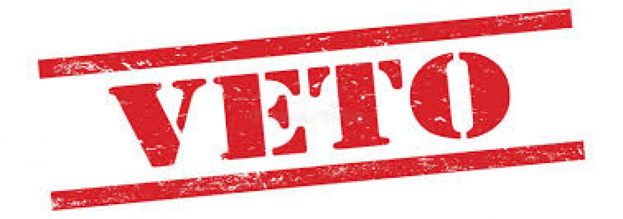 Sağlık çalışanlarına ücretsiz park ve ulaşım kararına veto!