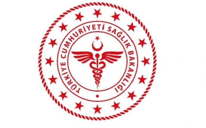 Sözleşmeli sağlık personelin mazeret tayin sonuçları açıklandı