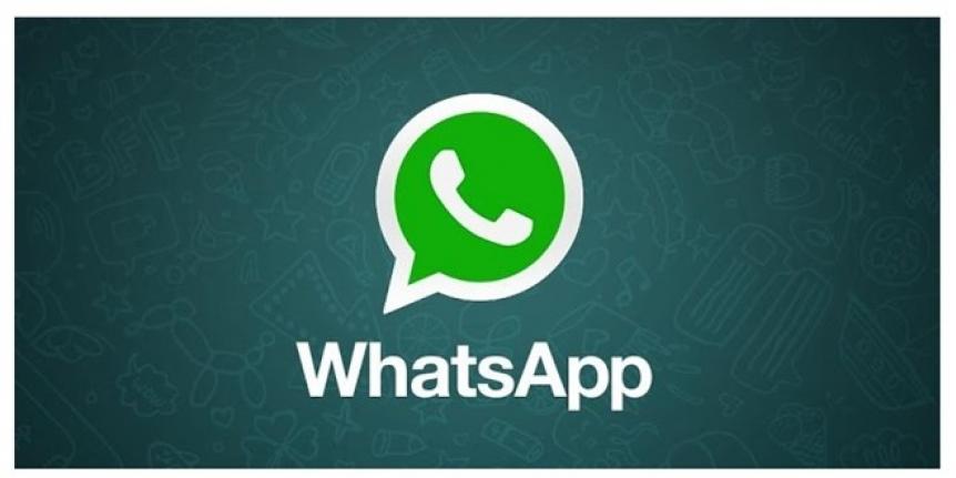 WhatsApp desteği keseceği telefon modellerini açıkladı