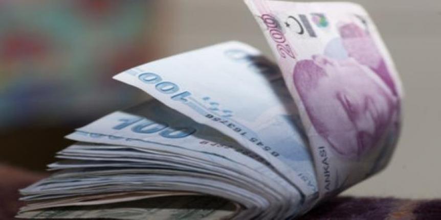Akit Gazetesi Yeni Asgari Ücreti Açıkladı