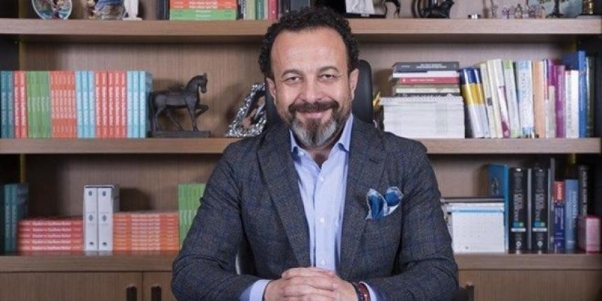 Dr. Aktaş'tan, Rauf Baysal'ın ölümüyle ilgili iddialara yanıt