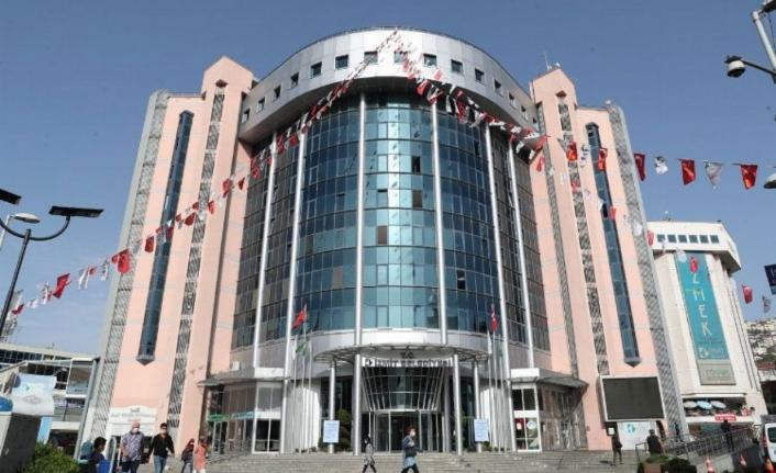 Kocaeli İl Sağlık Müdürlüğü İzmit Belediyesi'ni Veto Etti