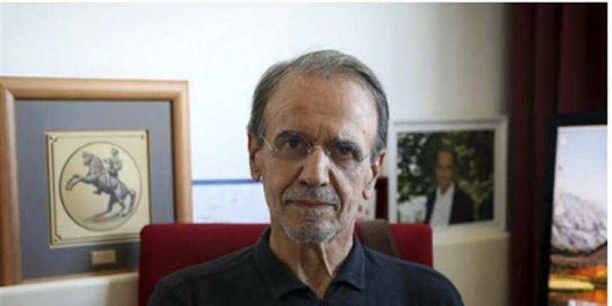 Mehmet Ceyhan Olumsuz Konuştu, Geriye Doğru Gidiyoruz