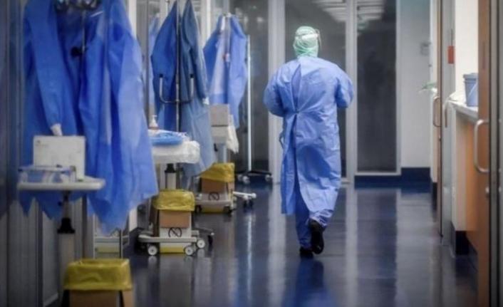 Sağlık çalışanları kaybettikleri meslektaşlarını türkülerle anacak