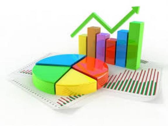 Sağlık İstatistikleri Yıllığı 2020 Haber Bülteni Yayımlandı