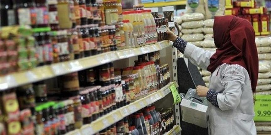 Uzman isim açıkladı: Marketlerde fiyat farkı neden var?