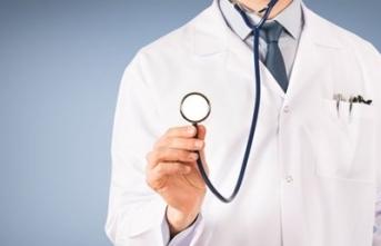 2020 Yılı İşyeri Hekimliği Ücret Tarifesi