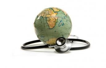Atanan/Atanamayan Sağlıkçılar Yabancı Dil Öğrenmeli