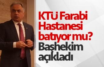 """Yazıcıoğlu, """"2018 ve 2019'da zorlu zamanlar geçirdik"""""""