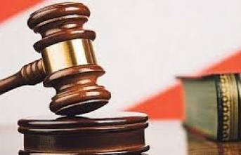 Yıllık İzin Vermeyen Amir Tazminat Ödemek Zorunda Kaldı
