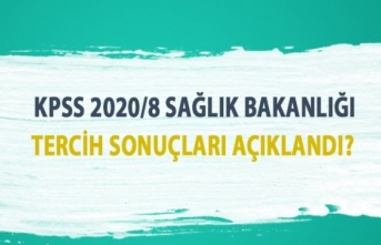 Sadece İstanbul'a Alım Olması Sonuçları Etkiledi