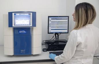 PCR Nedir, Cihazı Nasıl Kullanılır ?