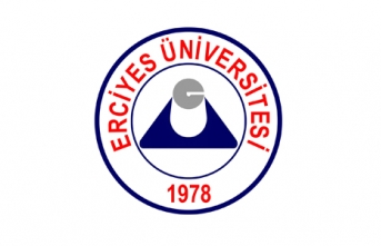 Erciyes Üniversitesi 4/b'li sağlık personeli alacak