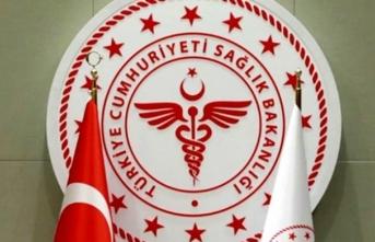 Yurtdışı Sağlık Personeli Görevlendirmeleri Sonuçlan'mış