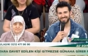 Camiye dolar bağışlarsak, dolar arttıkça sevap artar mı?' İşte o video