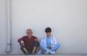 Mucize Doktor Yeni Fragman ( 3.Bölüm)