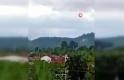 Filipinler'de  uçak düştü 7 ölü