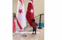 Kerem'in Bayrak Sevgisi