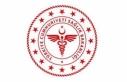 Enfeksiyon Kontrol Hemşireliği Sertifikalı Eğitim...