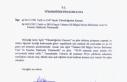Doktora Dil Puanının 50'ye Çekilmesi Talep Edildi
