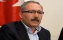 Selvi'den uyarı 'AK Parti'nin alternatifi...
