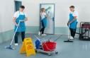 Sürekli İşçiler Geçici Görevlendirilebilir Mi...
