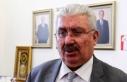 MHP: Kabine Değişikliği Cumhurbaşkanının Tasarrufudur