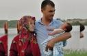 2.5 aylık bebeğin ölümüne soruşturma başlatıldı