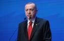Erdoğan'dan sert tepki: Kalemini kırarız