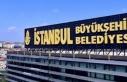 İstanbul Büyük Şehir KPSS'siz Sağlıkçı...