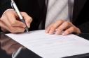 Sağlık Çalışanları ve Gizlilik Sözleşmesi