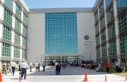 Kırıkkale Üniversitesi Tıp Fakültesi Hastanesi'nden...