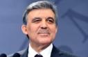 Ahmet Hakan: Abdullah Gül neden böyle oldu