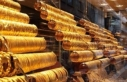 Gram altın yeni rekorlara koşuyor
