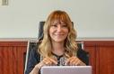 İBB Genel Sekreter Yardımcısı Şişli'ye...