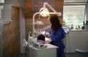 Kağıt tasarrufuyla iş yükü azaldı bakılan hasta...