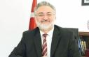Koronavirüs için Türk profesör umut oldu