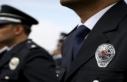 3600 ek gösterge müjdesi ilk polislere mi geliyor?