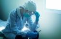 Bu İlimizde 501 Sağlıkçı Virüs Kaptı