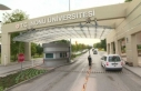 İnönü Üniversitesi Çok Sayıda Sağlıkçı Alıyor...