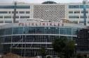 Devlet hastanesinde milyonluk yolsuzluk iddiası!
