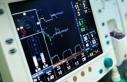 ventilatör cihazlarının kaydedilmesi hakkında...