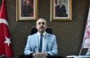 MERSİN'DE YİNE YENİDEN DR SİNAN BAHÇACI