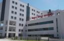 Nazilli Devlet Hastanesi'ne yeni başhekim