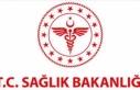 SKS Hastane (S.6) İnternet Tabanlı Hizmet İçi...